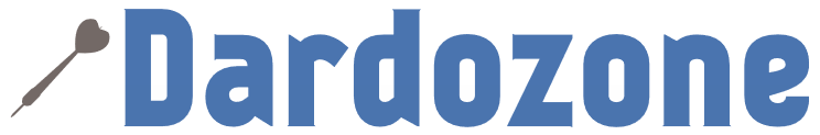 Dardozone
